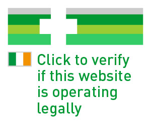 The Pharmacy Regulator (PSI) click to verify this website is operating legally