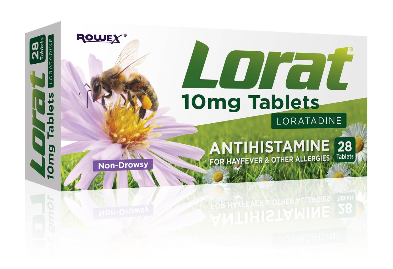Fortune's Pharmacy