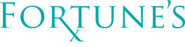 Fortune's Pharmacy Logo
