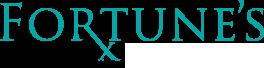 Fortune's Pharmacy Logo